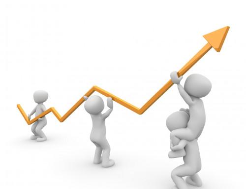 Ist Hochsensibilität nur ein Trend?!